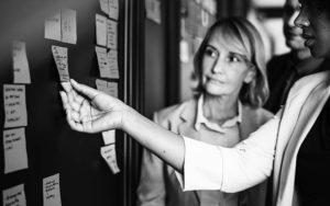 5 bonnes raisons de laisser un de vos collaborateurs diriger une réunion